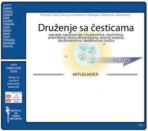 el. čestie